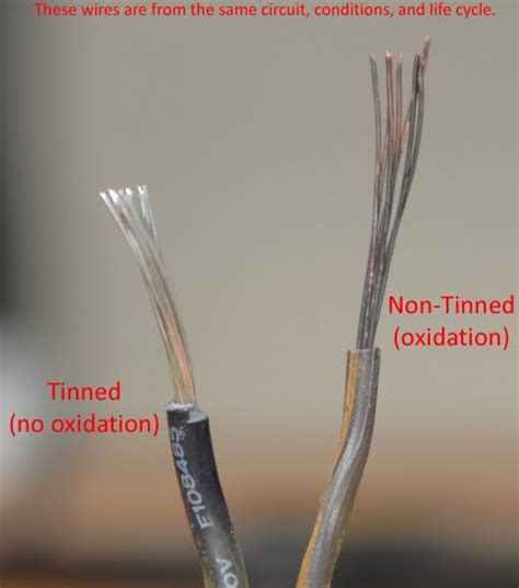 6 wire for sale tin plated coated copper wires for sale buy high quality