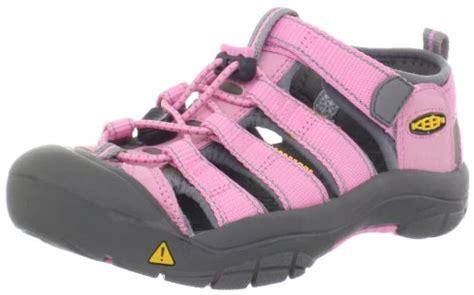 Toddler Shoes Noel Pink Murah jual beli keen newport h2 sandal toddler kid big