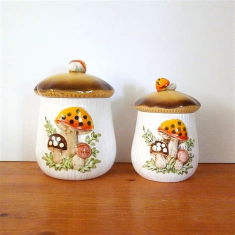 cupcake canisters for kitchen 2018 163 best merry dishes images on vintage kitchen boxes and salts