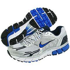 nike zoom vomero + 4 running shoes review | running shoes guru