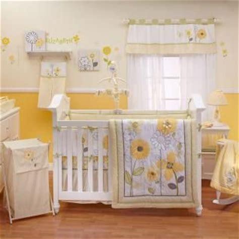 yellow crib bedding yellow toddler bedding sets flower appliqued nursery 8pc baby girl bright crib