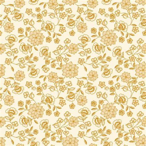 elegant background pattern free vector flower seamless pattern background elegant texture