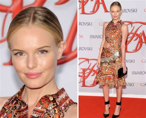 Yay Or Nay Kate Bosworth In Twenty8twelve For David Letterman Show by Yay Or Nay Kate Bosworth On The Carpet