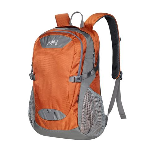 hiking backpack brands backpack tools