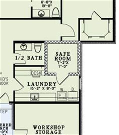 house floor plans with safe rooms house plans with safe rooms family home plans blog