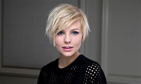 Pixie Cut   L'Oréal Paris