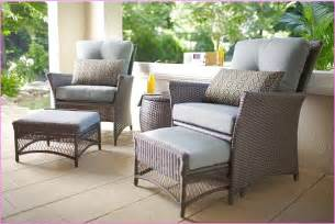 deck furniture home depot home depot hton bay patio