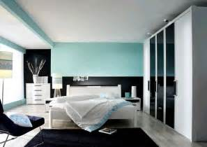 bedrooms with black furniture design ideas house designs modern bedroom furniture sets dialogue