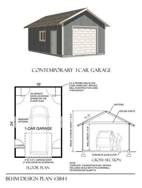 Sip Garage Plans by Garage Amazing Plans Design Sip With Bonus Room The Better