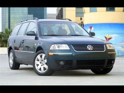 sell volkswagen sell volkswagen passat peddle