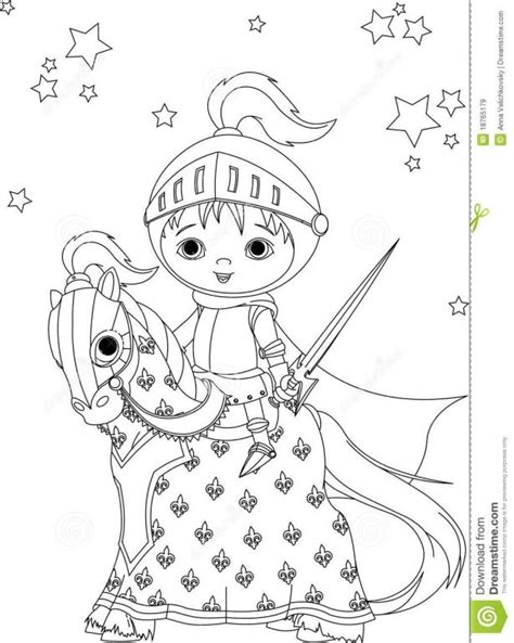 pumpkin coloring pages dltk 10 best valentine coloring pages images on pinterest