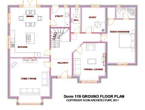 l shaped bungalow floor plans l shaped bungalow house plans ireland