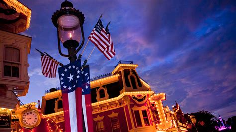 united states disney fireworks display wins 2016 celebrate fourth of july at the disneyland resort inside