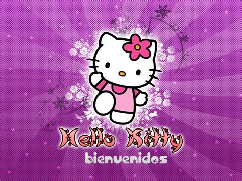 hello kitty wallpaper color violet cute wallpaper hd hello kitty purple wallpaper desktop
