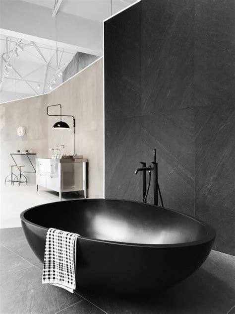 vasco da bagno vasco da bagno betty vasca da bagno mastella design