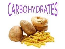 carbohydrates quotes carbohydrates quotes quotesgram