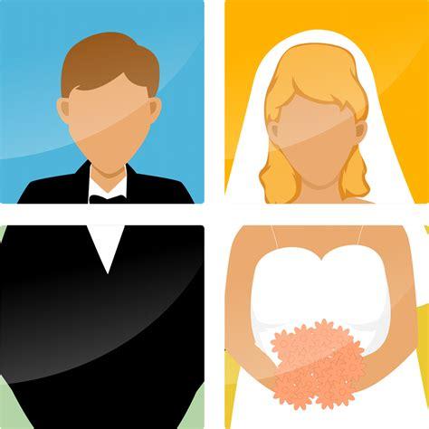Wedding Box App by 10 Best Wedding Planner Apps