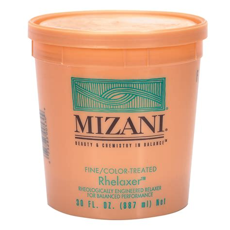 color treated shoo color treated hair mizani cosmoprof