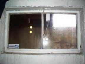 replacement basement windows goenoeng