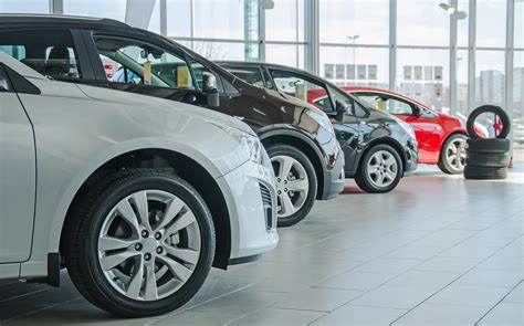 financing a car with bad credit 3 factors to consider when you finance a car with bad
