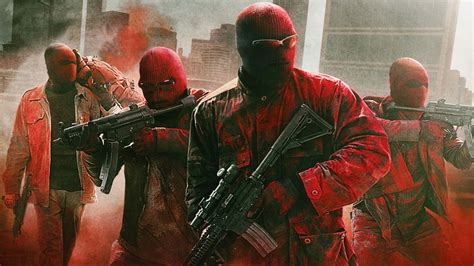michael k williams triple 9 triple 9 is a solid workmanlike genre exercise and