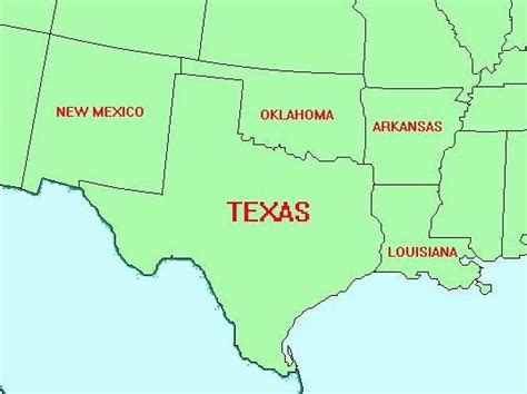texas and arkansas map texas repo mobile homes buy a mobile home for less