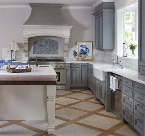 soft grey painted cabinets traditional kitchen are those paint grade cabinets painted gray or wood