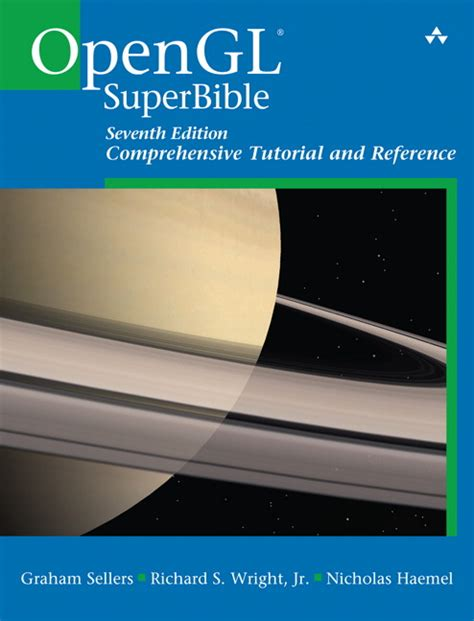 opengl tutorial keyboard opengl superbible home pageopengl superbible