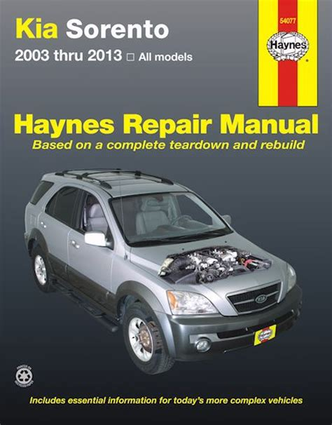 free car repair manuals 2003 kia sorento interior lighting 2003 kia sorento workshop manual free downloads kia sorento repair manual 2003 2012 2009