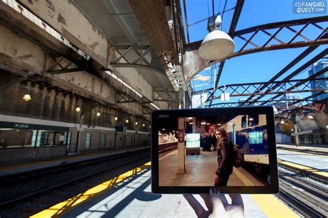 orphan film location day 19 orphan black train station toronto fangirl quest
