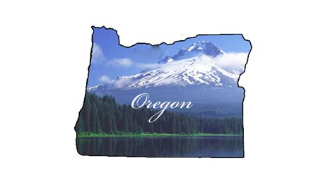 Inpatient Detox Oregon by Inpatient Addiction Rehab Centers In Oregon