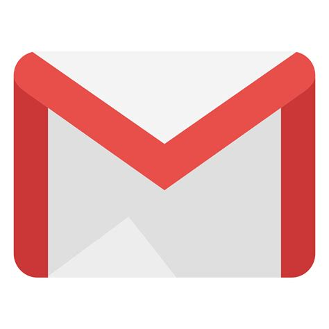 gmail icon   png  vector