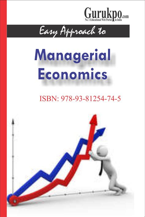 Economics For Managers Mba Notes by Managerial Economics Free Study Notes For Mba Mca Bba