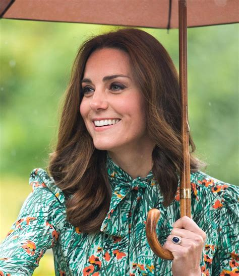 childrens haircuts cambridge uk how old is kate middleton what hairstyles has the