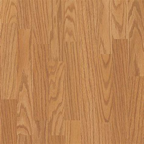 what is laminate flooring made of laminate flooring victoria laminate flooring