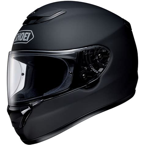 Helm Shoei Touring shoei qwest 2013 motorbike motorcycle touring bike helmet ghostbikes ebay
