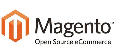 membuat web open source top 5 software e commerce untuk membuat toko online gratis