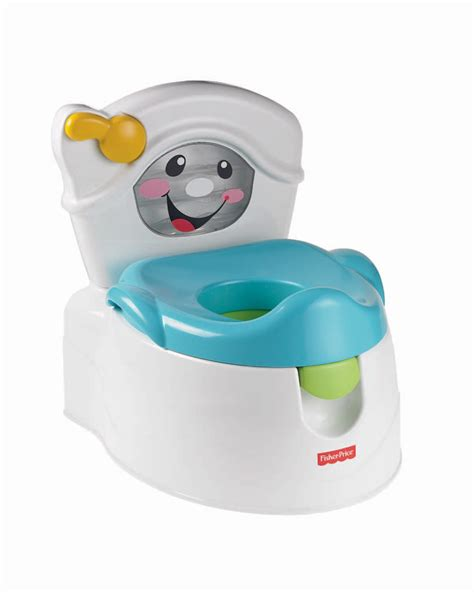 potty chairs fisher price fisher price musical learn to flush unisex potty