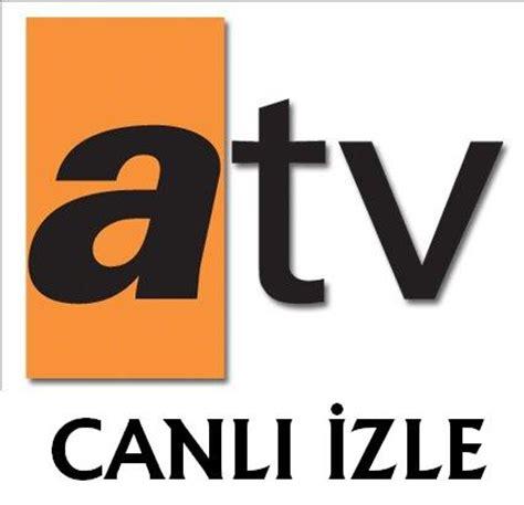para kazan : canlı atv tv izle atv tv kanalı a t v izle