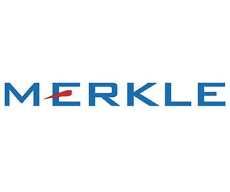 Merk Lea Merkle Partners With 4c To Drive Innovation And Roi For