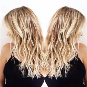sculptured dimensional hair cut best 25 dimensional blonde ideas on pinterest blonde