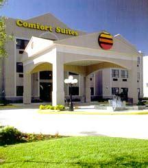 comfort suites galleria houston comfort suites near the galleria houston houston texas