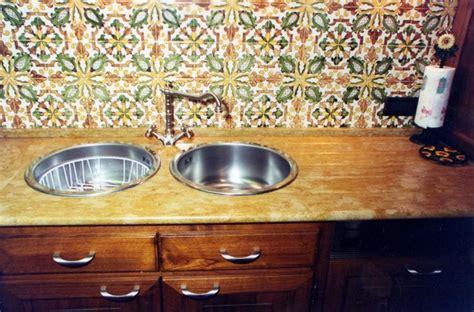 piastrelle portoghesi foto azulejos portoghesi e top in marmo anticato de