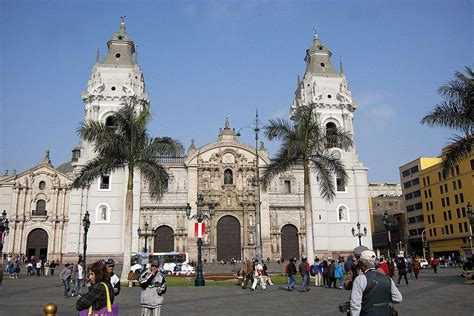 lima best things to do in lima peru city guide by 10best