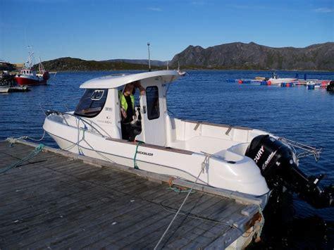 quicksilver tekne location bateau 224 moteur quicksilver quicksilver 640