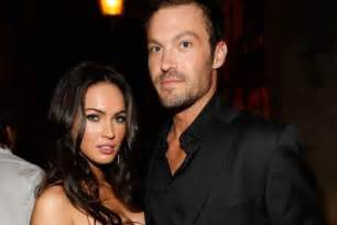 Who Is Brian Green Married To Megan Fox S Parents Kept In About Wedding Popcrunch
