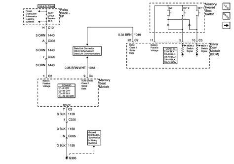 2001 chevy silverado wiring diagram need 2001 silverado power seat wiring diagram get free