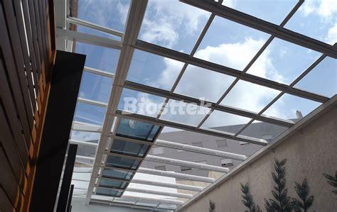 techo aluminio techos aluminio para exteriores materiales de