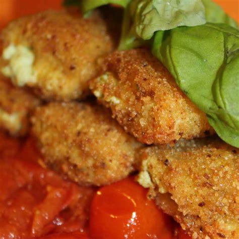 cucina napoletana ricette squisiti paccheri ripieni e fritti cucina napoletana
