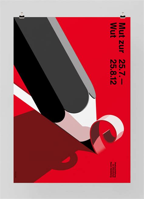graphic design poster layout ideas graphic poster designs by felix pf 228 ffli aka feixen